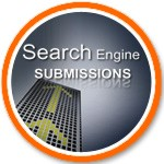 Hand or Manual Search Engine Submission