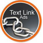 Buy Text links